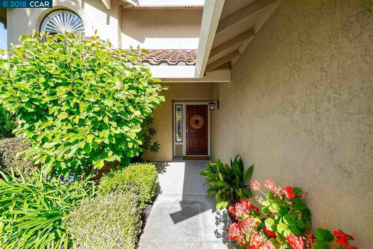 3012 WOODSIDE MEADOWS RD, PLEASANT HILL, CA 94523  Photo