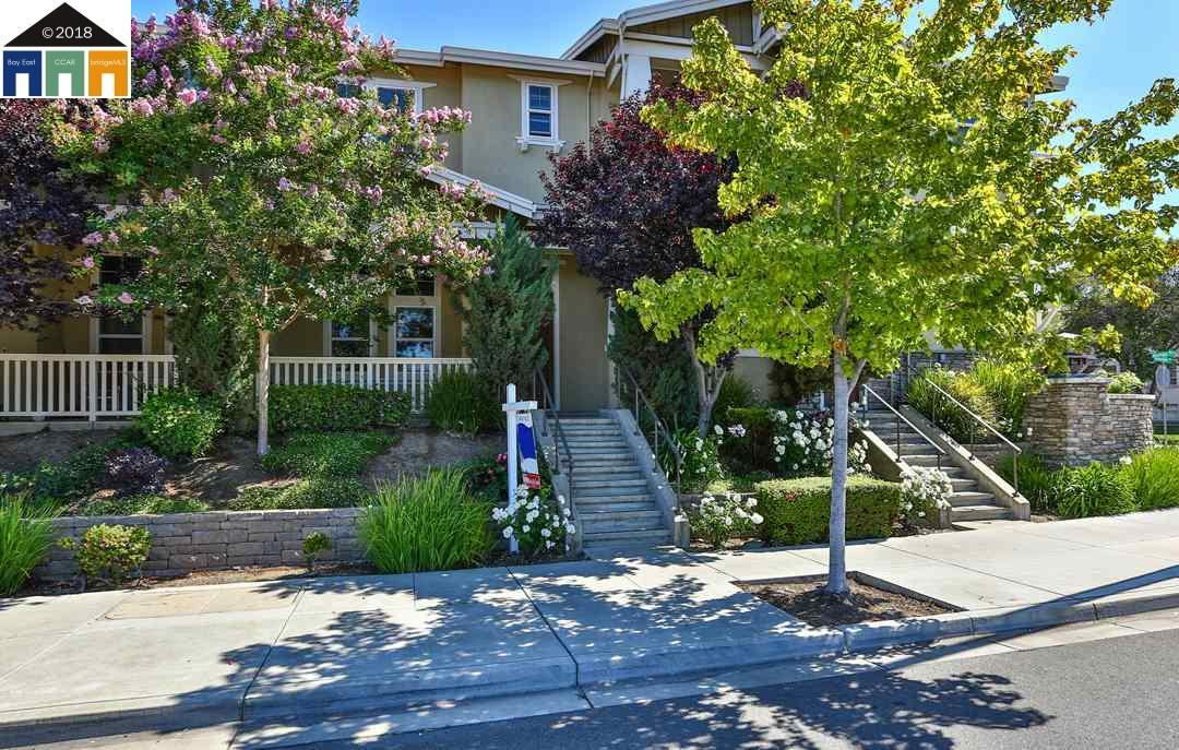 37090 Dusterberry Way, Fremont, CA 94536, MLS # 40833914 | Marvin ...