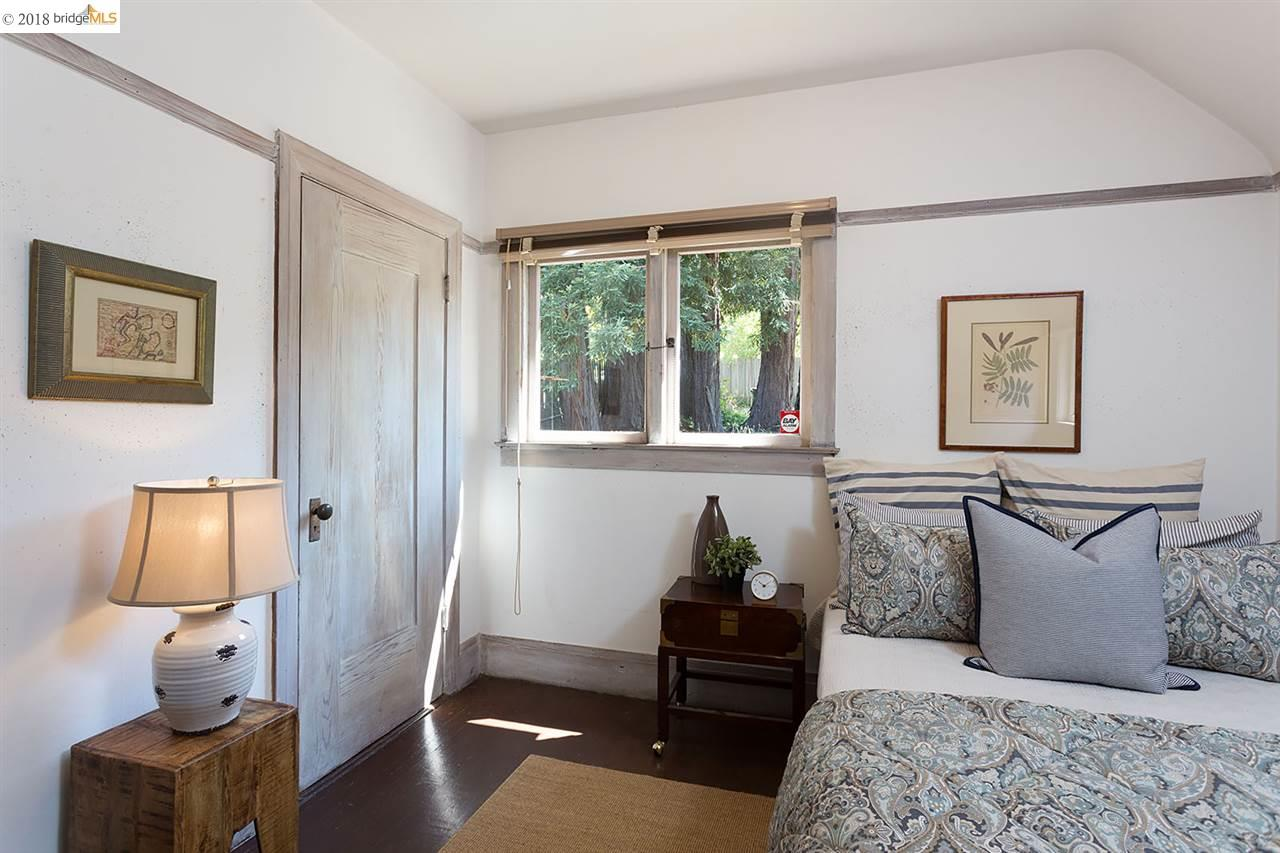 1321 BAY VIEW PL, BERKELEY, CA 94708  Photo