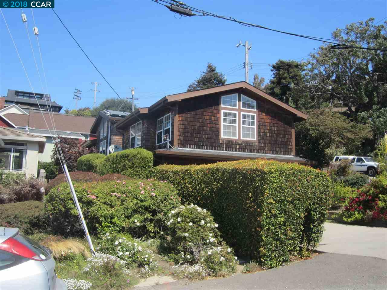 495 WESTERN DR, RICHMOND, CA 94801
