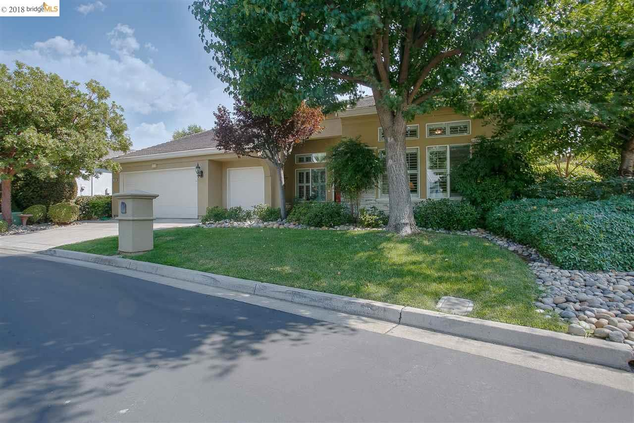 1790 Jubilee Dr, BRENTWOOD, CA 94513