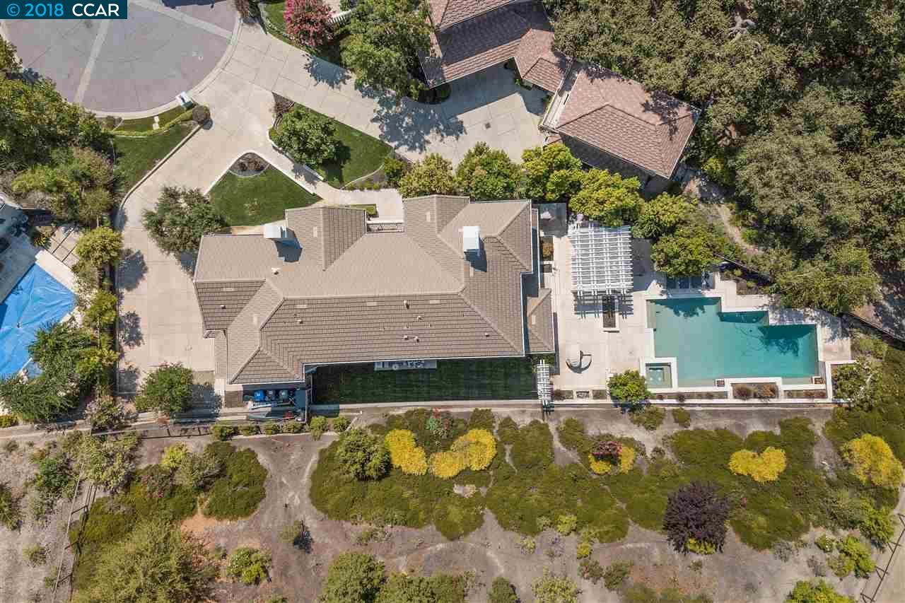 2494 Diablo Ranch Pl, Danville, CA 94506