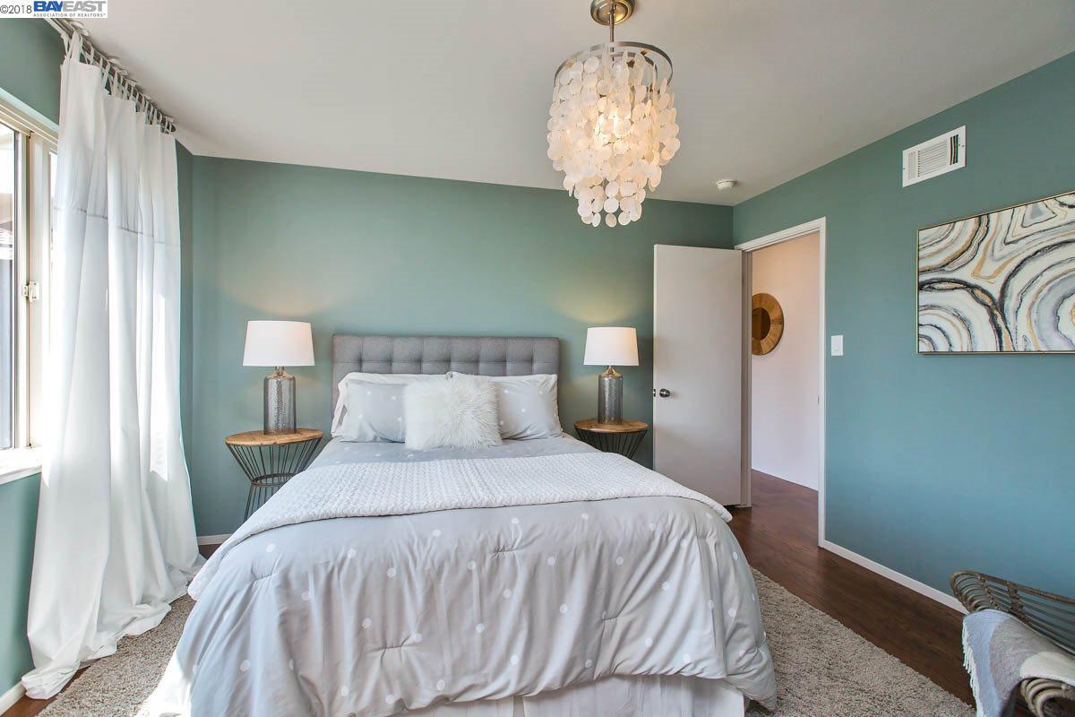 1601 Via Rancho, San Lorenzo, CA 94580 | Wells & Bennett Realtors