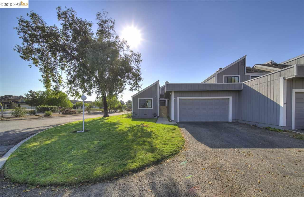 2019 Sand Point, DISCOVERY BAY, CA 94505