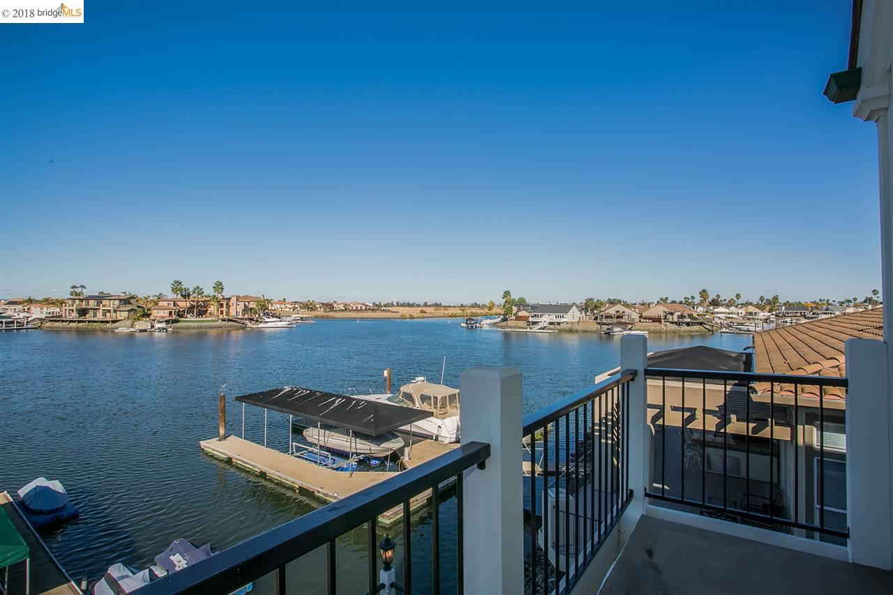 3949 Lighthouse Pl, DISCOVERY BAY, CA 94505