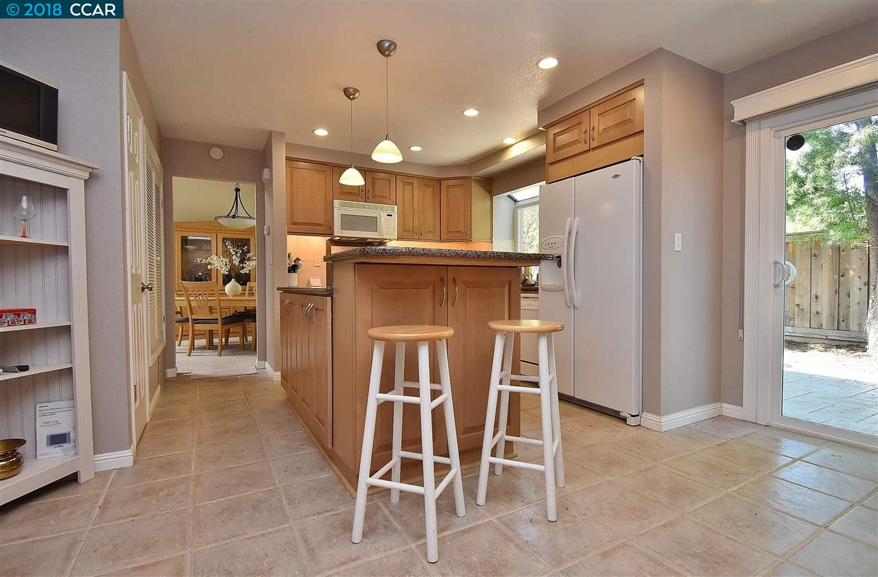 304 Lake Brook Ct, Martinez, CA 94553, MLS # 40835216 | Marvin ...