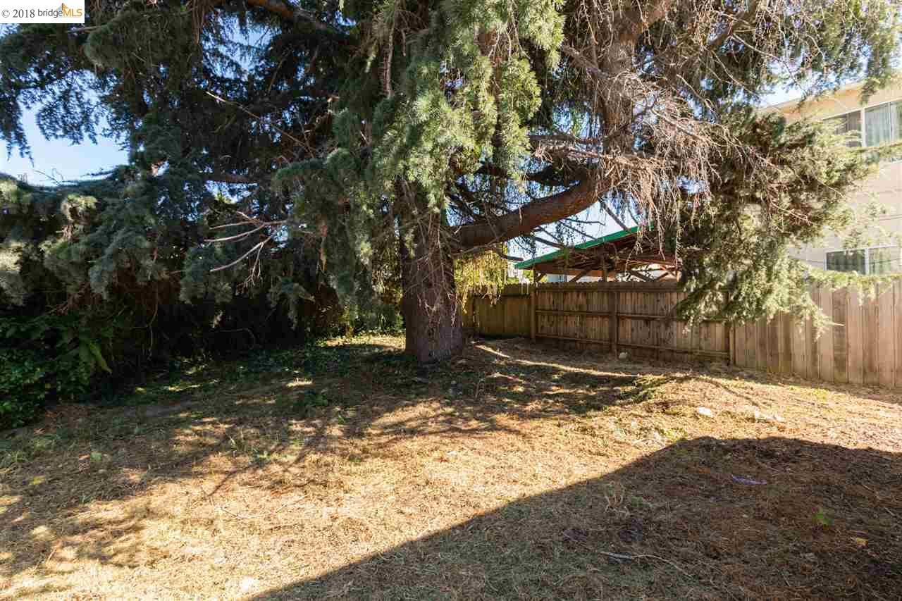 3032 22nd Ave, Oakland, CA 94602, MLS # 40835282   Marvin Gardens ...