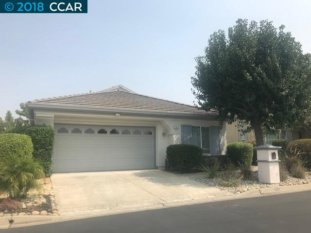 50 Winesap Dr, BRENTWOOD, CA 94513