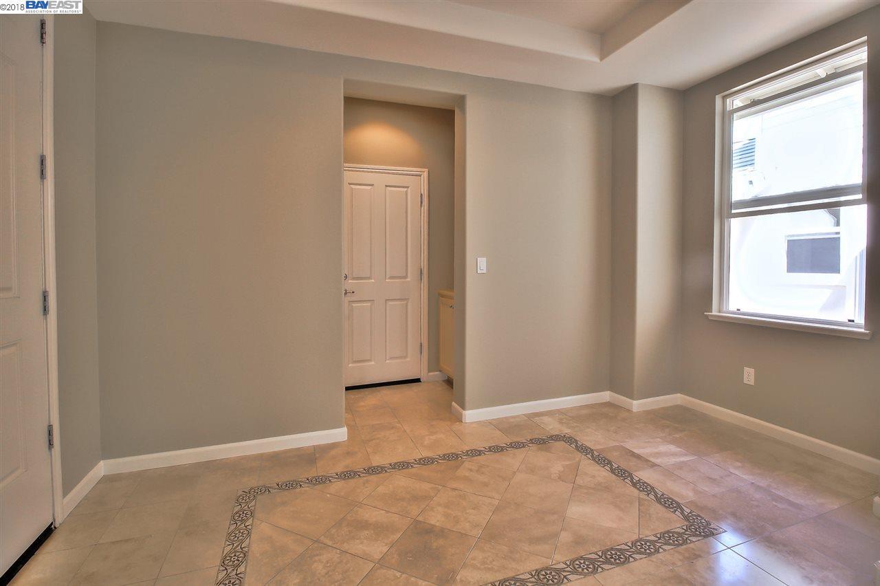 1557 Amber Ln, Brentwood, CA 94513, MLS # 40835865 | Marvin Gardens ...