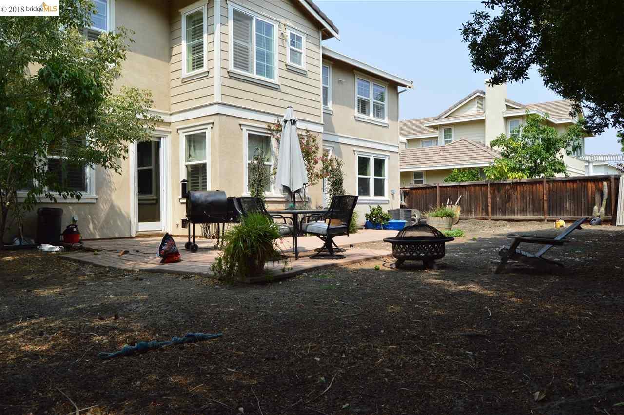 2424 Boulder Street, Brentwood, CA 94513