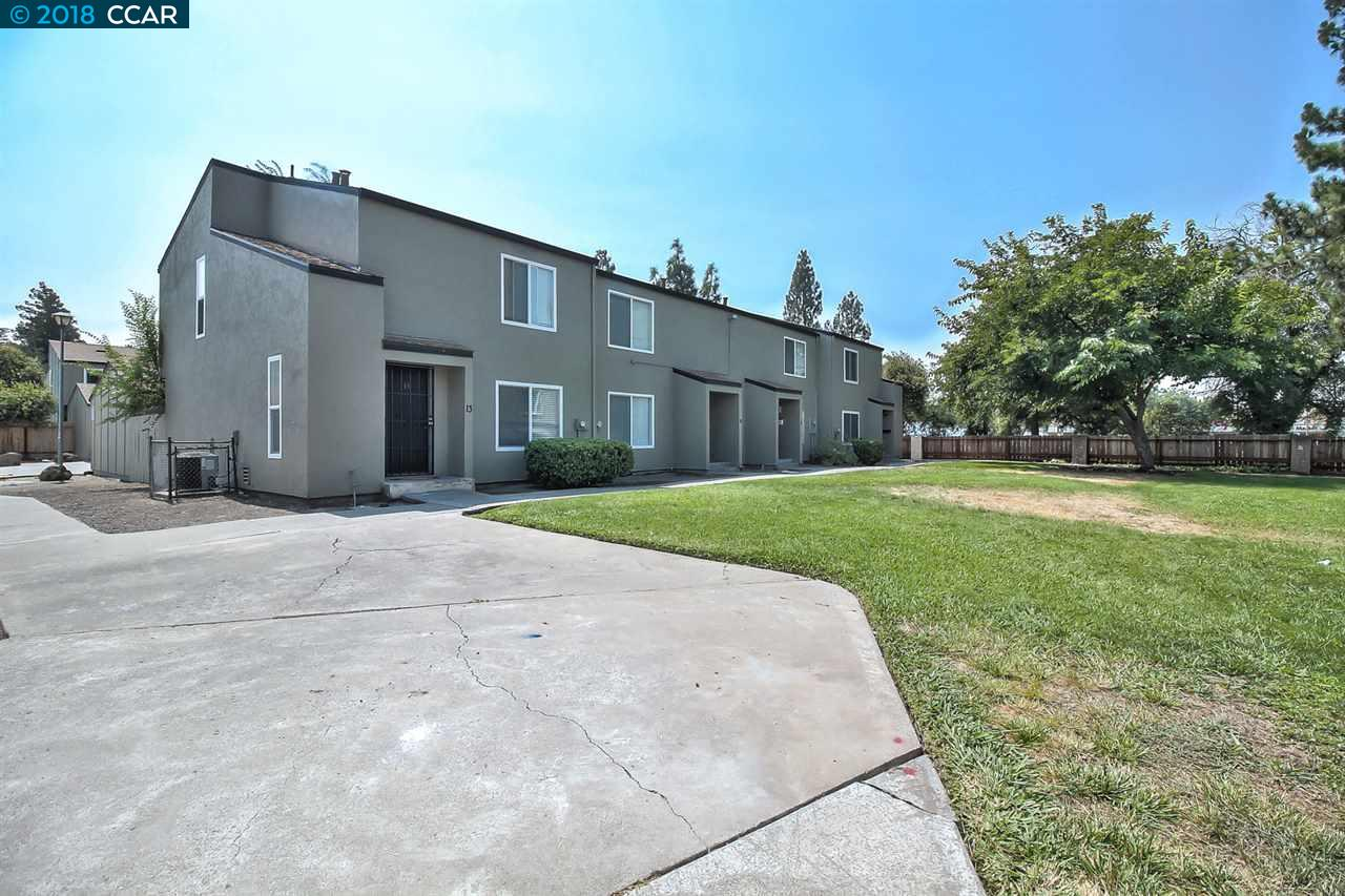 9 Rainier Ln, ANTIOCH, CA 94509
