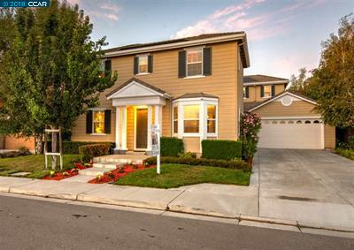 Image for 5621 Lysander Way, <br>San Ramon 94582