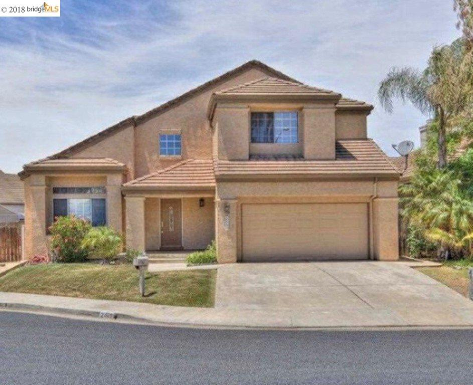2460 Del Mar Ct, DISCOVERY BAY, CA 94505
