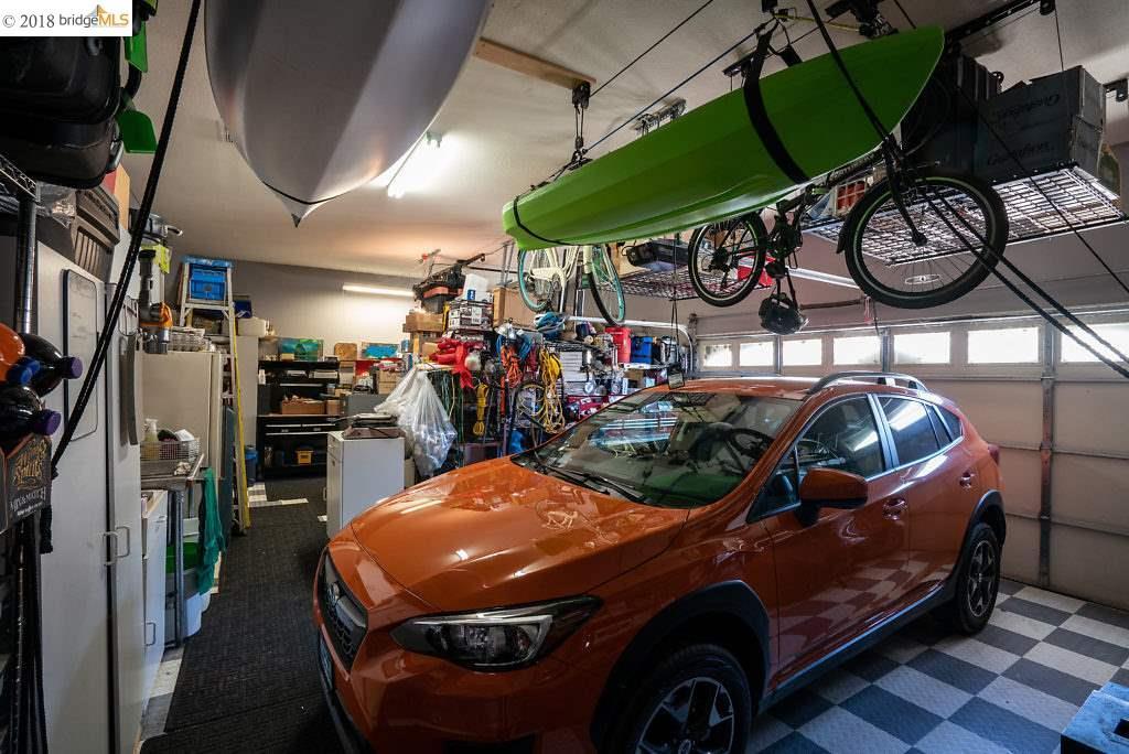 Antioch CA J Rockcliff Realtors - Antioch ca car show 2018