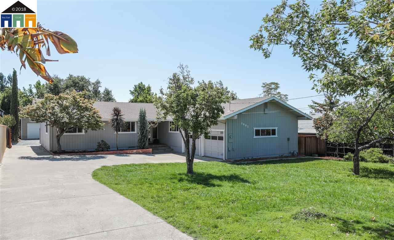 Image not available for 2897 Randall Way, Hayward CA, 94541