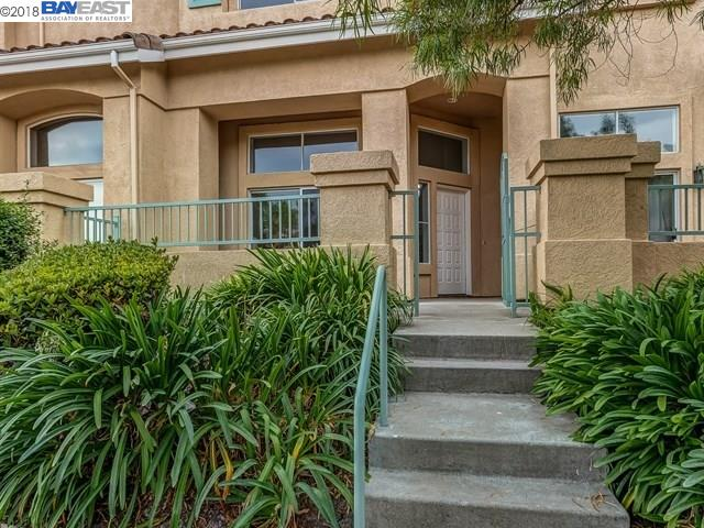 34401 Anzio Terrace, Fremont, CA 94555, MLS # 40836930 | Marvin ...