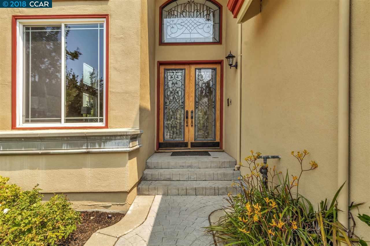 136 Rassani Dr, Danville, CA 94506, MLS # 40836946   Marvin Gardens ...