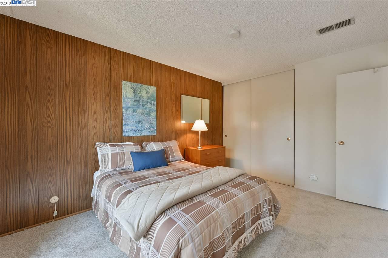 3104 El Paseo, Alameda, CA 94502, MLS # 40837330 | Marvin Gardens ...