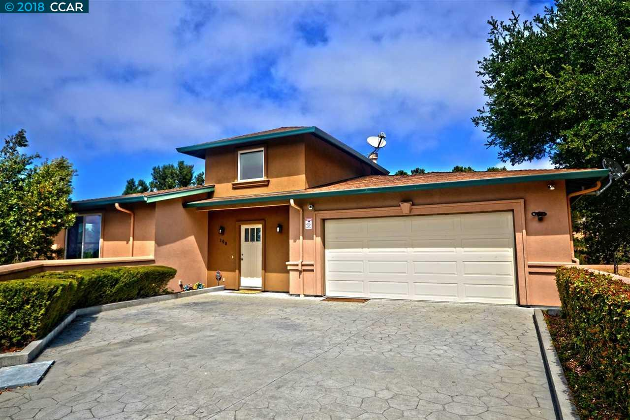 190 MITEY MITE LN, RICHMOND, CA 94803