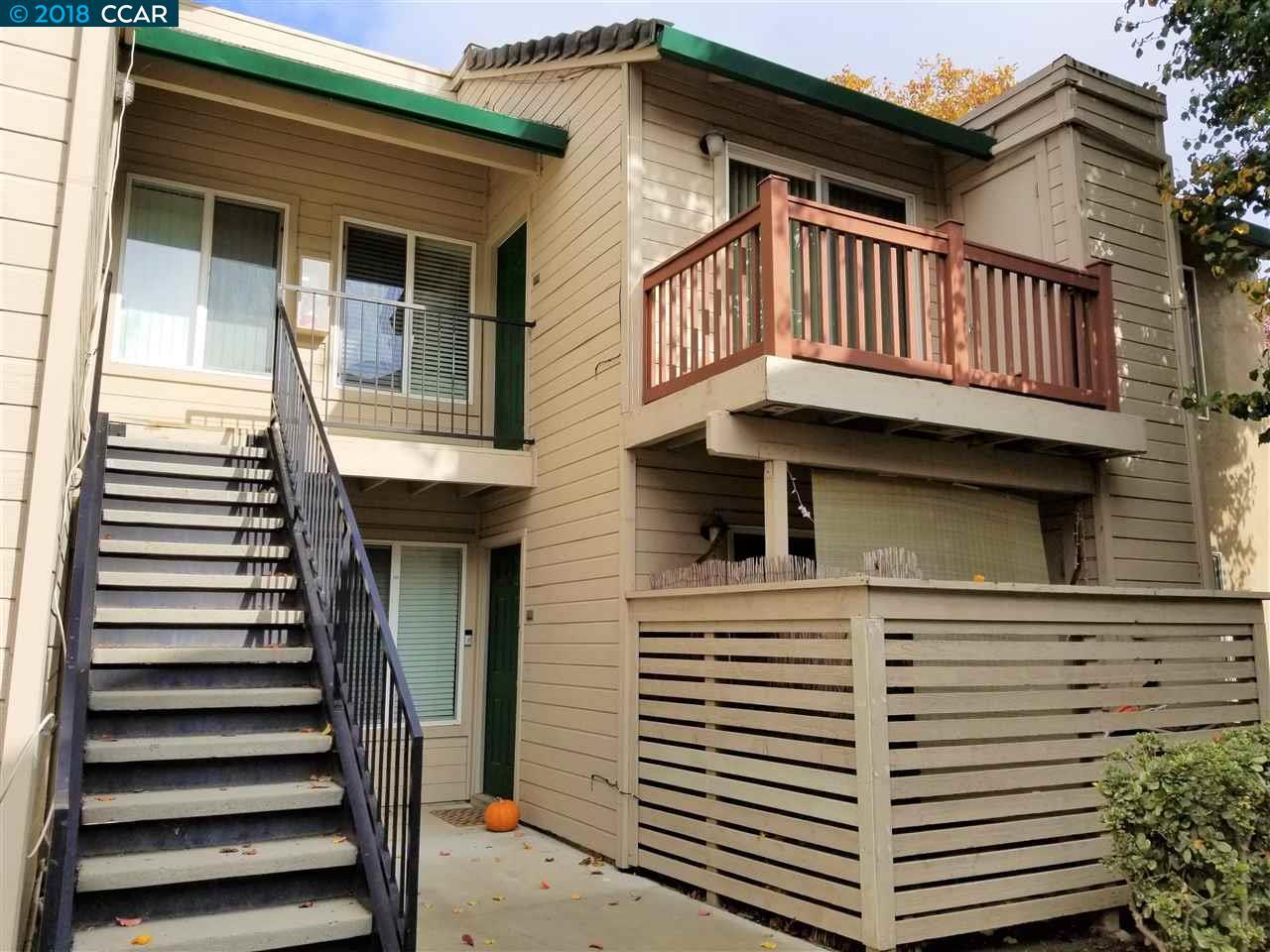 2005 San Jose Dr 242, ANTIOCH, CA 94509