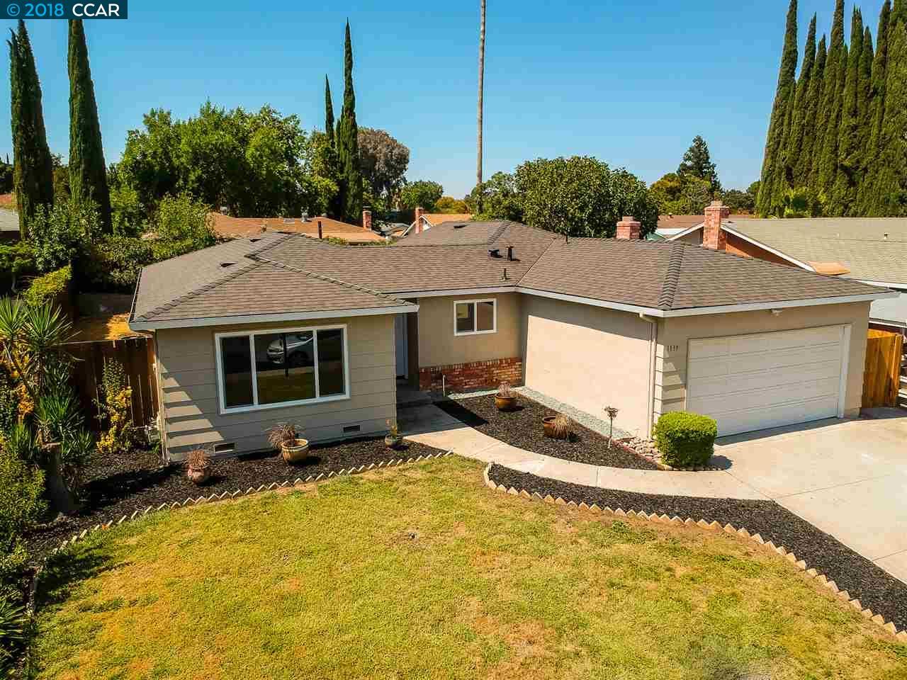 1139 Jewett Ave, PITTSBURG, CA 94565