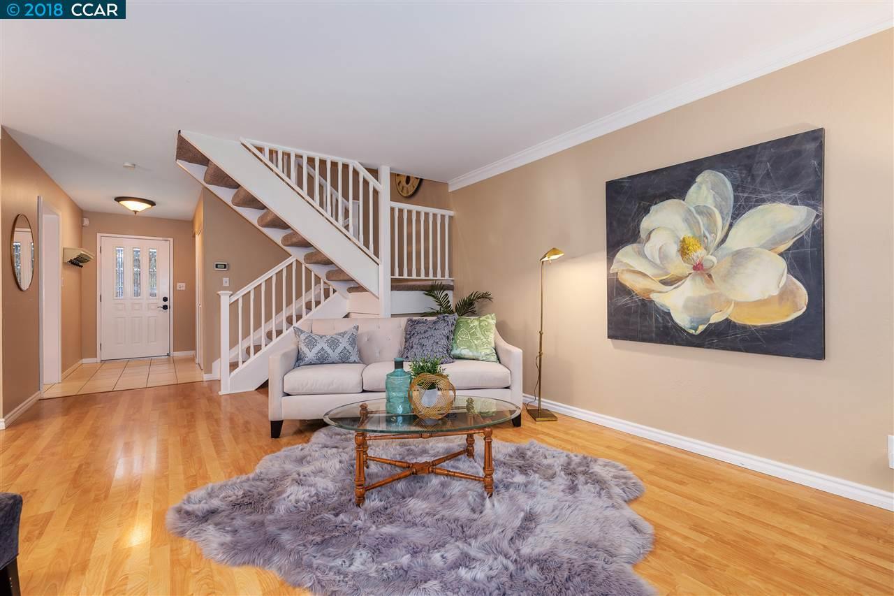 220 Garden Creek Pl, Danville, CA, 94526   Better Homes and Gardens ...