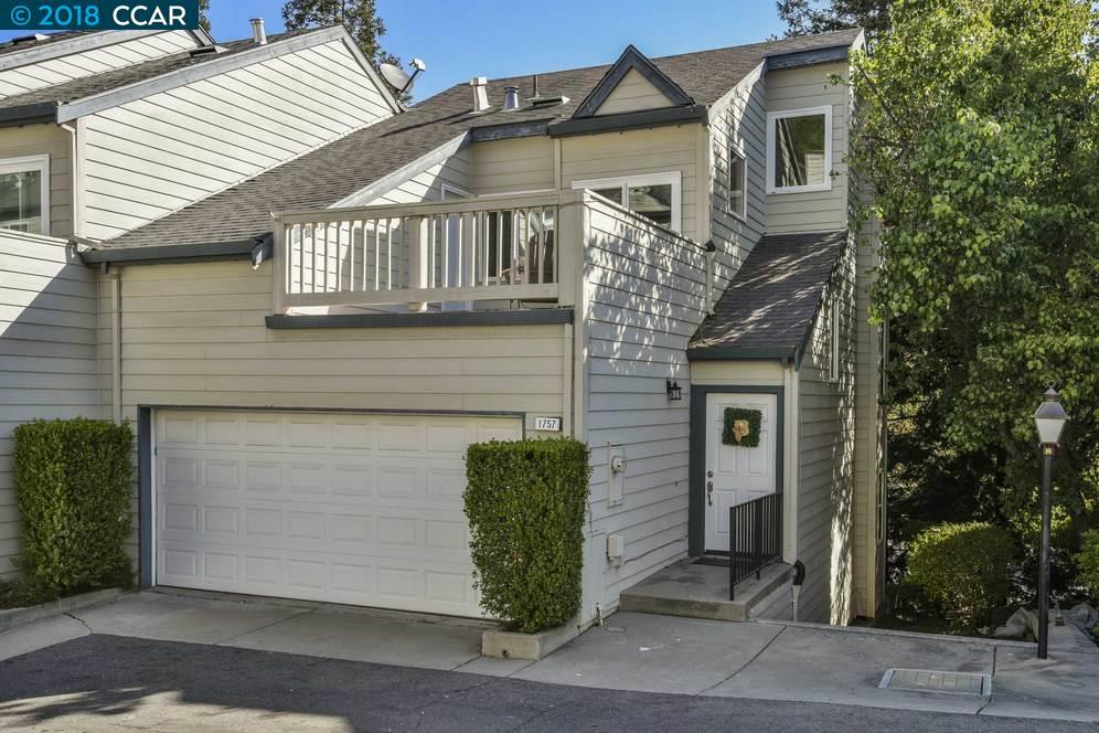 Premium Properties Walnut Creek California