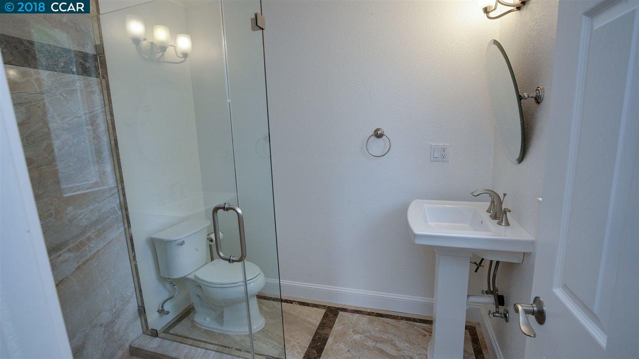 103 Kristen Ln, El Sobrante, CA 94803 | Better Homes and Gardens ...