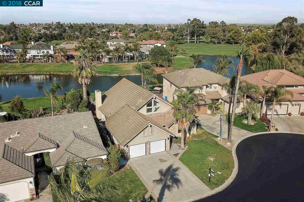 5451 Fairway Ct, DISCOVERY BAY, CA 94505