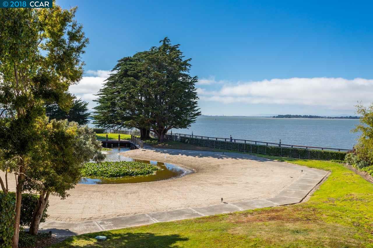 9 Commodore Dr, #A209, Emeryville, CA, 94608   Intero Real Estate ...