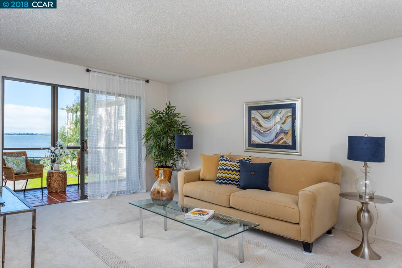 9 Commodore Dr, #A209, Emeryville, CA, 94608   BloomHomes