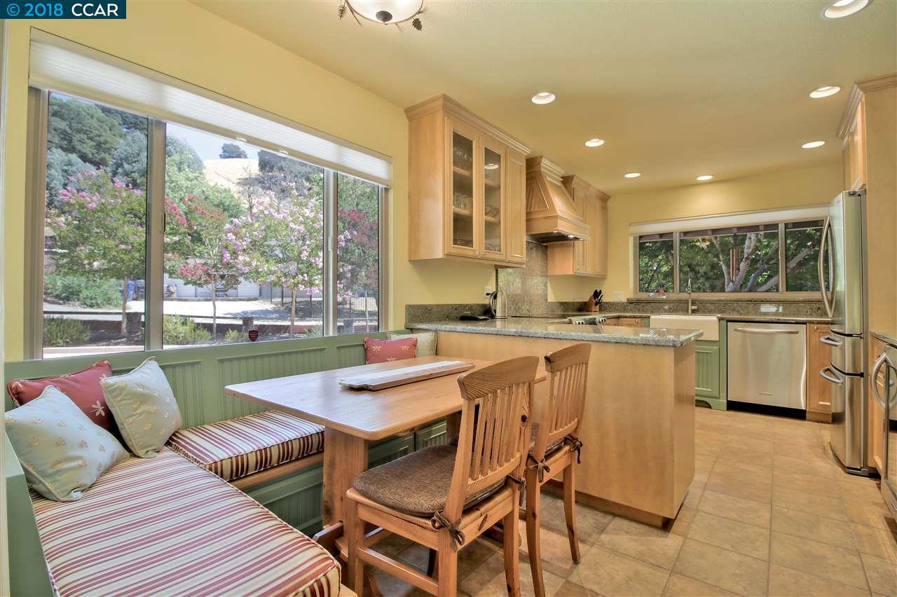 9334 Crow Canyon Rd, Castro Valley, CA 94552 | J. Rockcliff Realtors