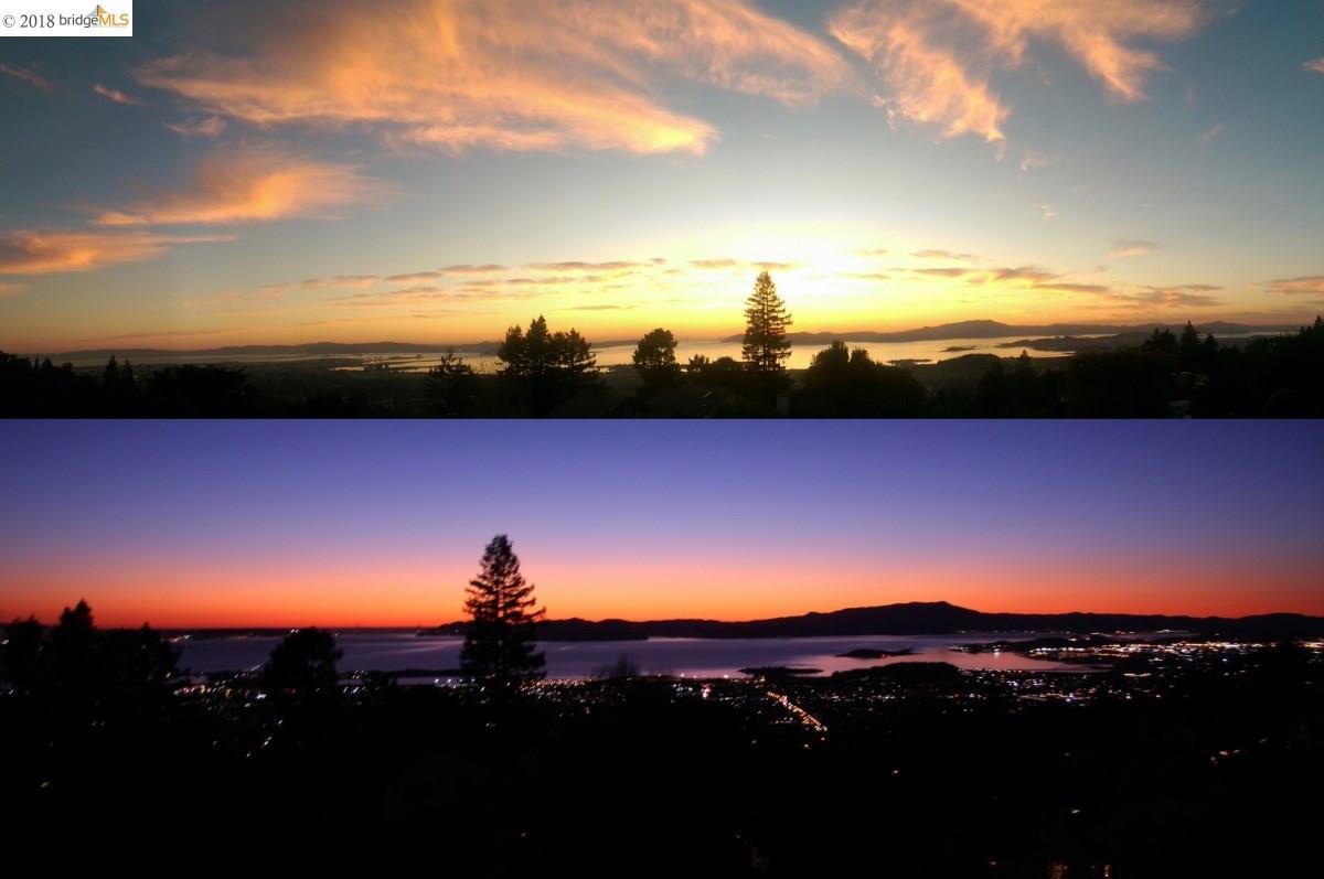 1152 MILLER AVE, BERKELEY, CA 94708  Photo 4