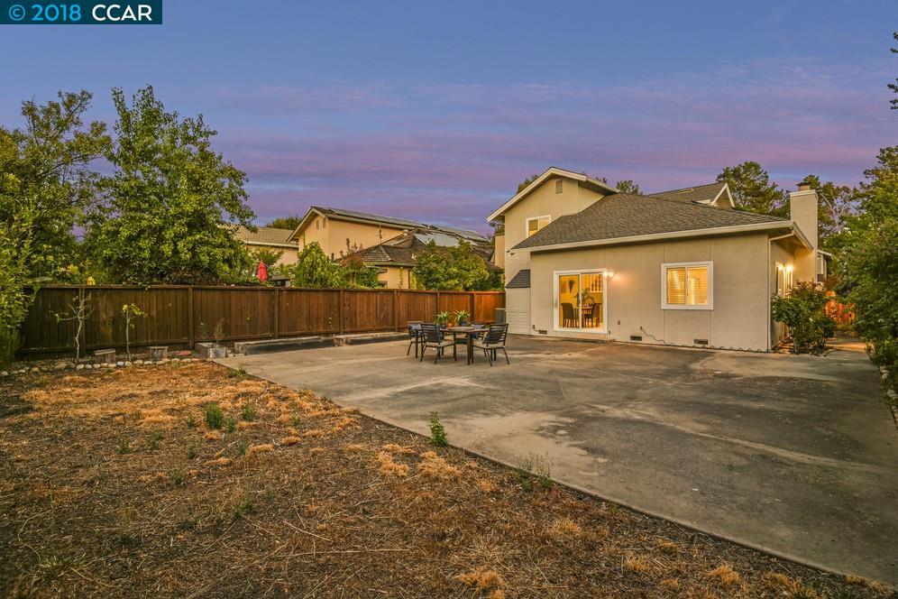 1549 Haviland Place, Clayton, CA 94517, MLS # 40837985 | Marvin ...