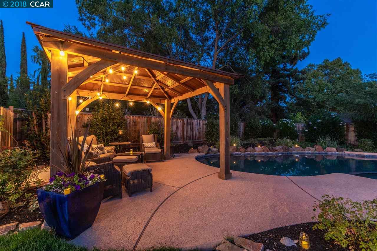 501 Farnham Pl, Danville, CA 94526, MLS # 40838036   Marvin Gardens ...