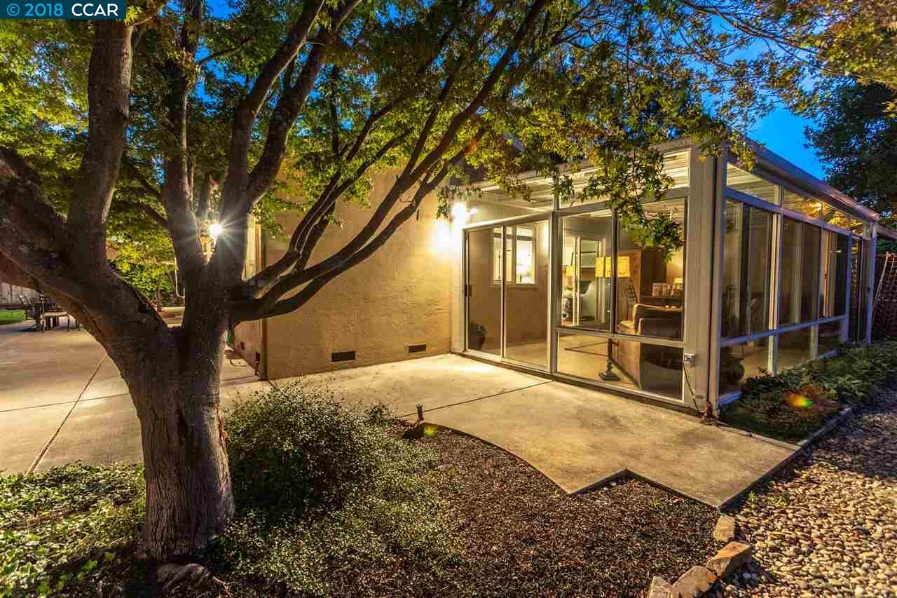 501 Farnham Pl, Danville, CA, 94526   Better Homes and Gardens Real ...