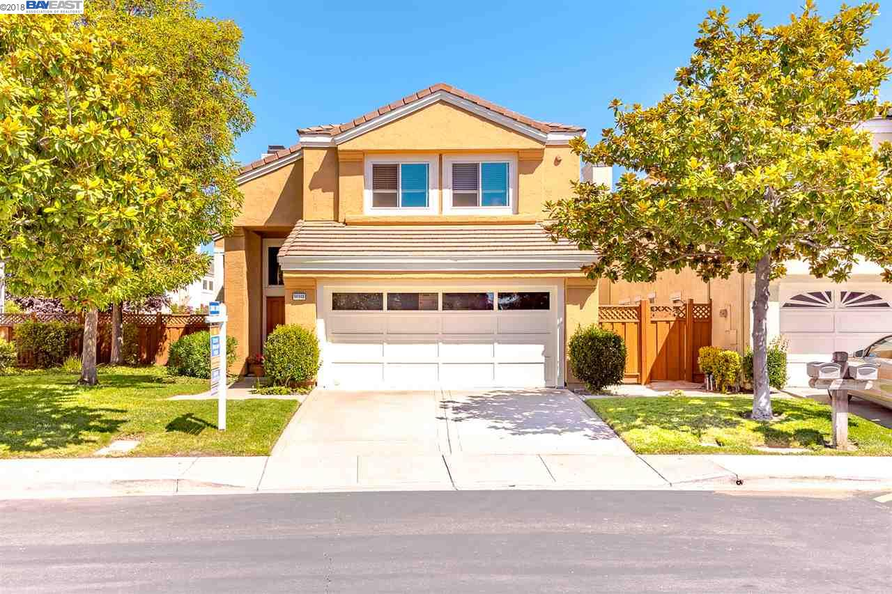 30310 MERIDIEN CIR, UNION CITY, CA 94587
