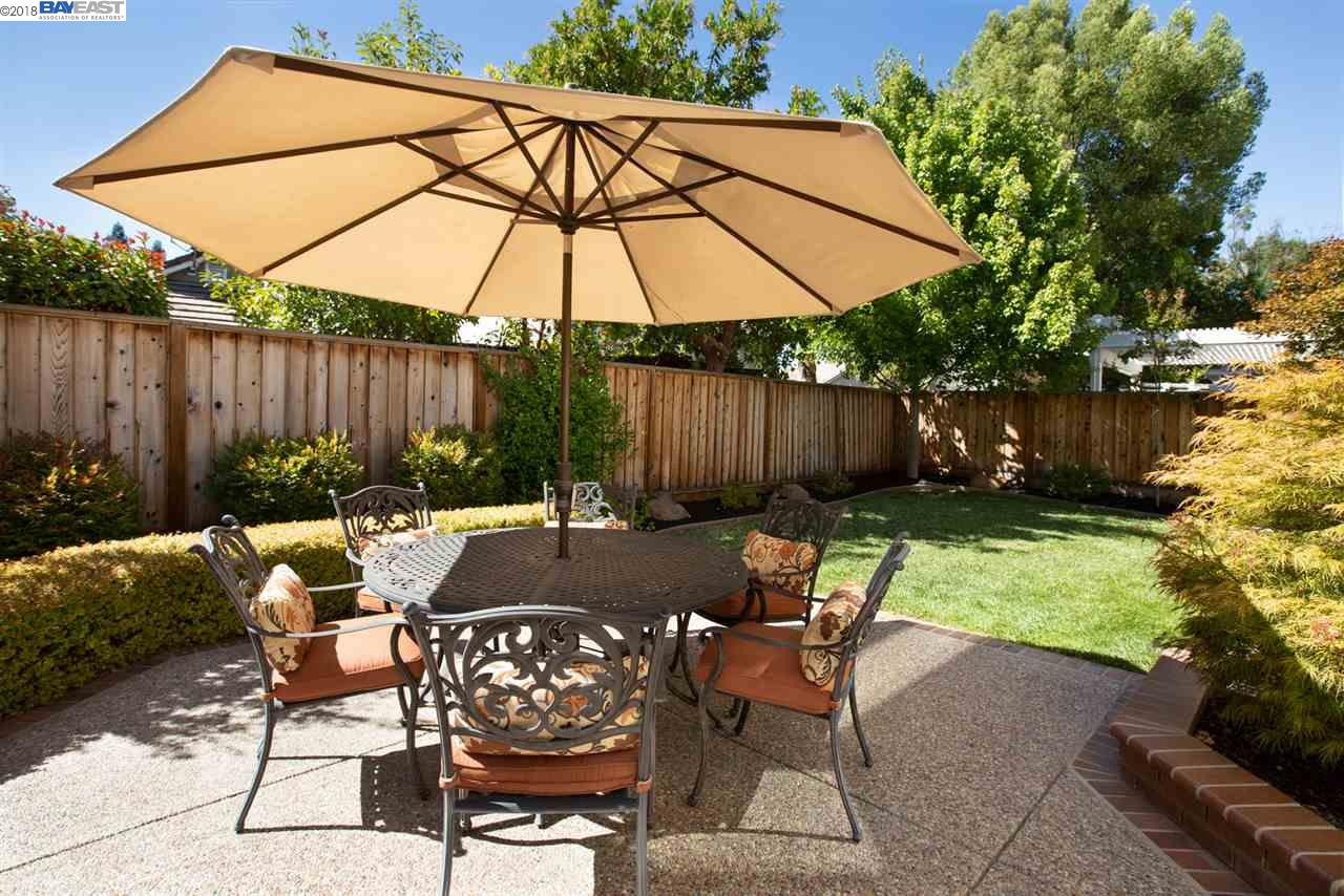 120 Gardner Pl, Danville, CA, 94526, MLS # 40838192   Marvin Gardens ...