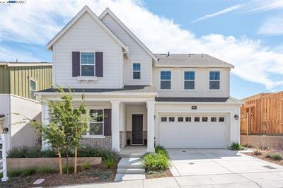 Image for 4536 Alexander Valley Way, <br>Dublin 94568