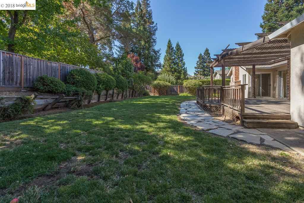 329 Semillon Cir, Clayton, CA 94517 | Better Homes and Gardens Real ...