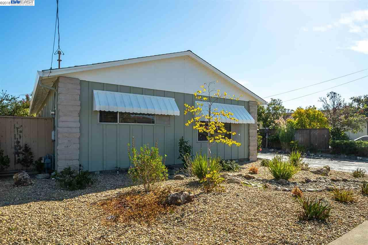 13912 Santiago Rd San Leandro Ca 94577 Better Homes And Gardens
