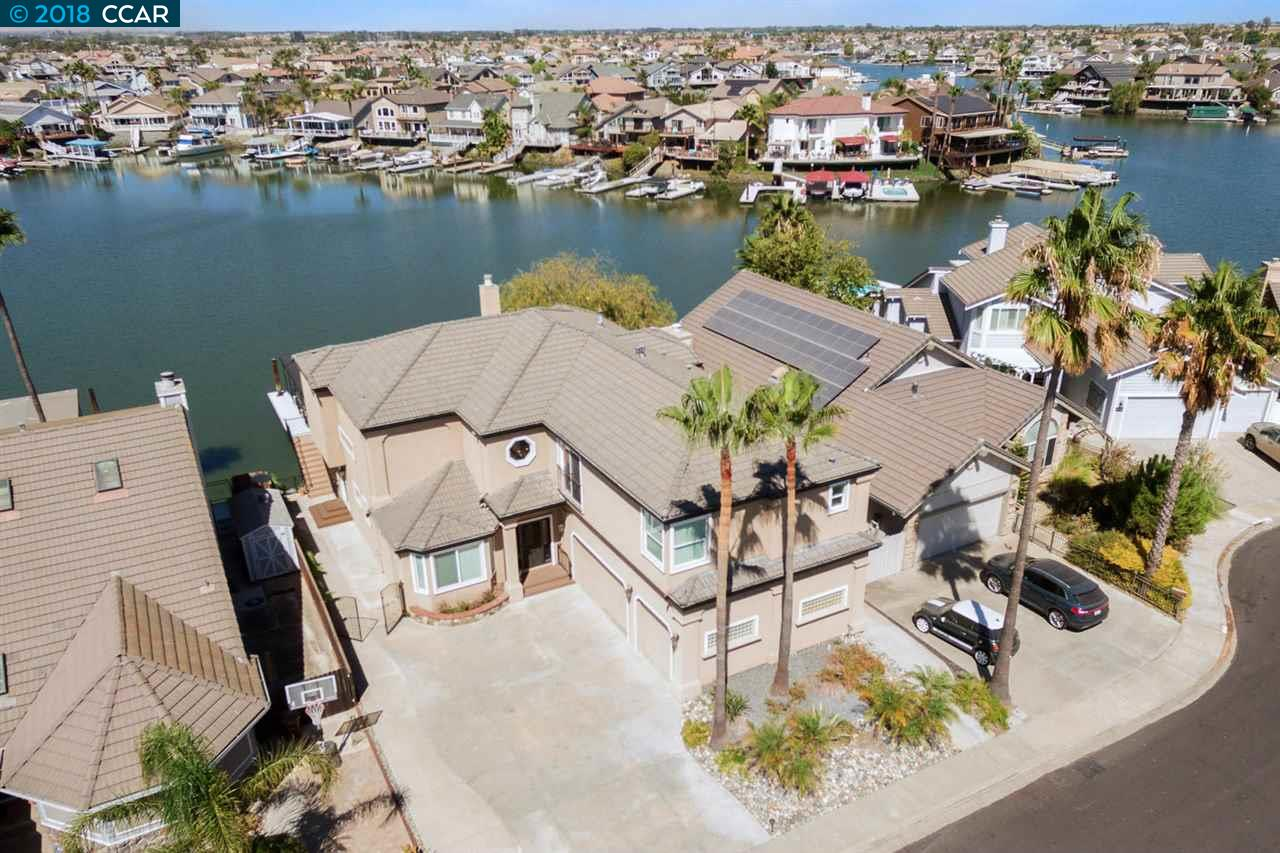 2234 Reef Ct, DISCOVERY BAY, CA 94505
