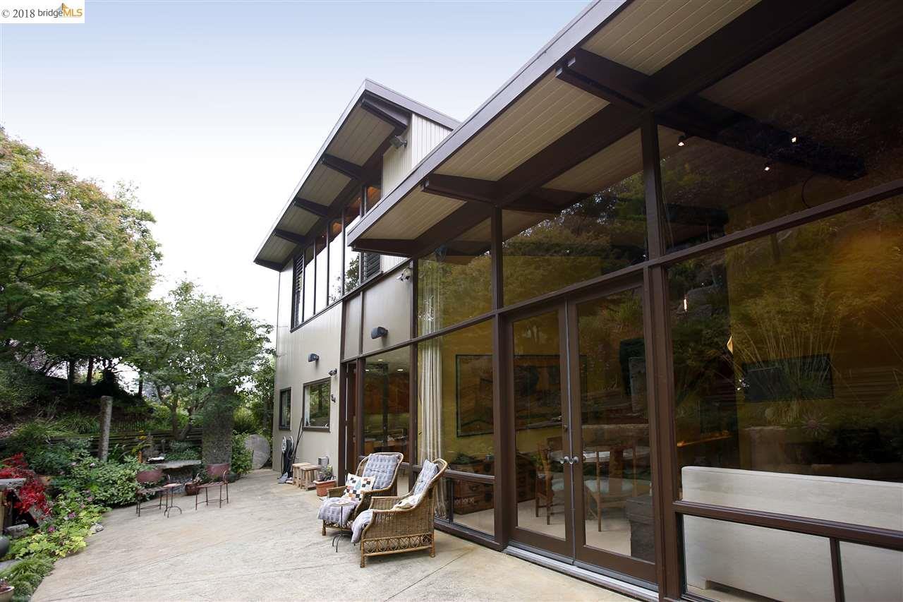 26 Calvert Ct, Piedmont, CA 94611, MLS # 40838695 | Marvin Gardens ...
