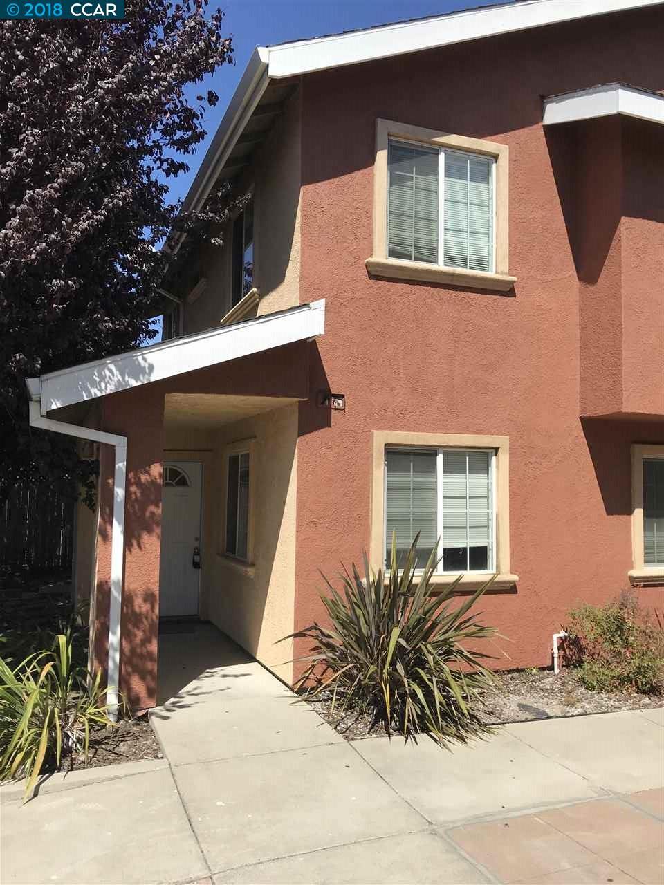 20 6TH ST #A, RICHMOND, CA 94801