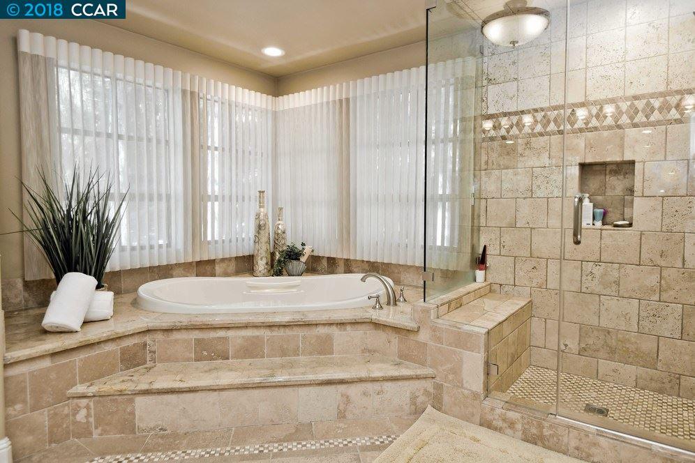 La Casa Via Walnut Creek CA J Rockcliff Realtors - Casavia tile
