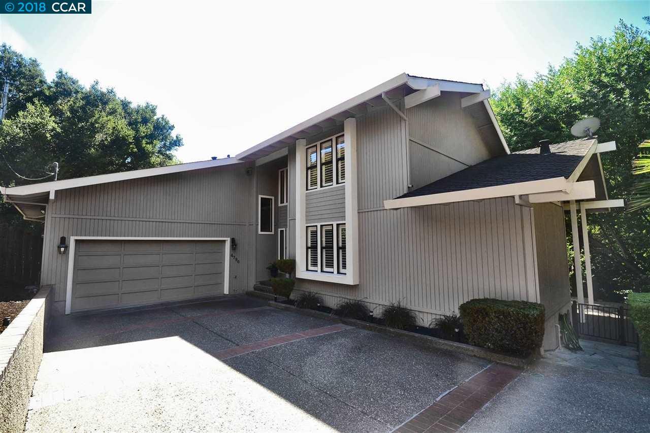 4796 BRUNO RD, RICHMOND, CA 94803