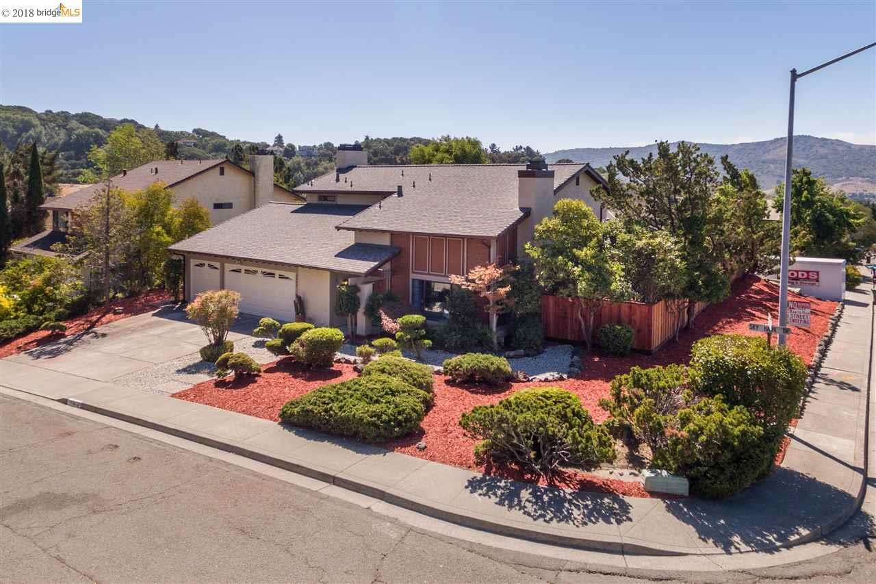 4800 SKYHAWK DR, RICHMOND, CA 94803