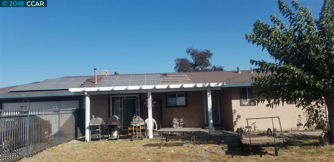 5320 Tule Tree Lane, OAKLEY, CA 94561