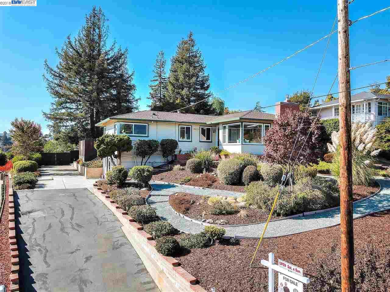 18675 Lamson Rd, Castro Valley, CA 94546, MLS # 40839408   Marvin ...