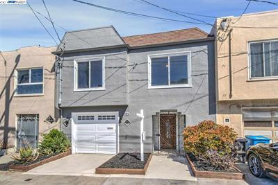 Image for 62 Chicago Way, <br>San Francisco 94112
